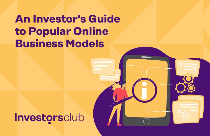 investors guide 2
